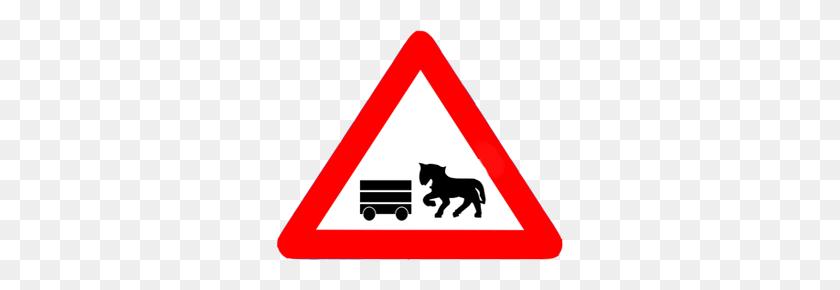 Carts, Horses, And Secession - 10th Amendment Clipart
