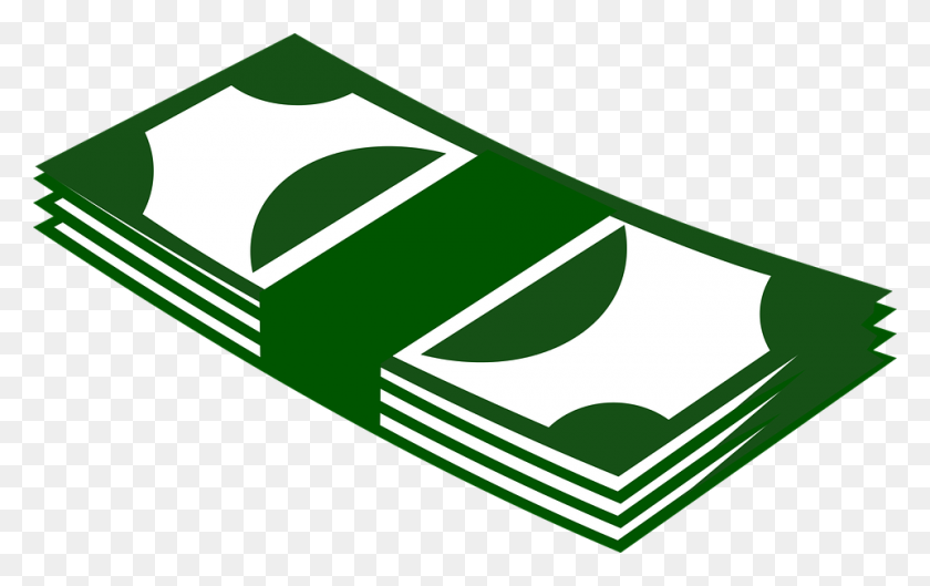 Cash Clipart Free Clipart Download - Money Border Clipart