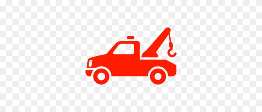 Cash For Junk Cars We Buy Junk Cars Junk Car Removal - Junk Car Clipart