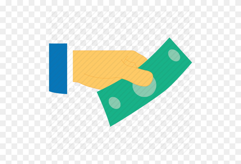 Payment Clip Art - Royalty Free - GoGraph