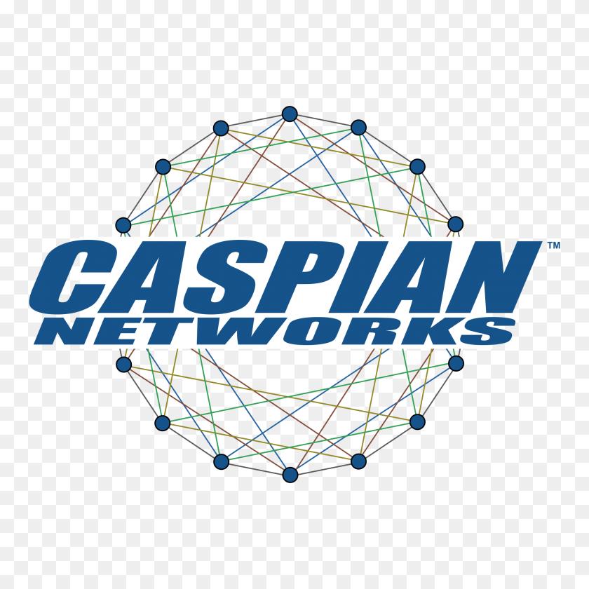 Caspian Networks Logo Png Transparent Vector - Clorox Logo PNG