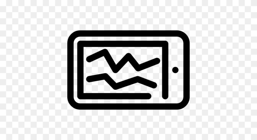 Castro Music Digital Music Distribution - Vevo Logo PNG