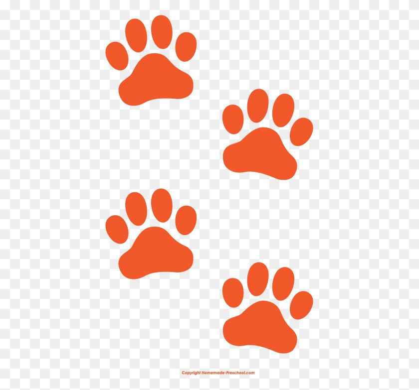 Imagem Relacionada Pet Prints, Cat Paw Print - Cat Paw Print