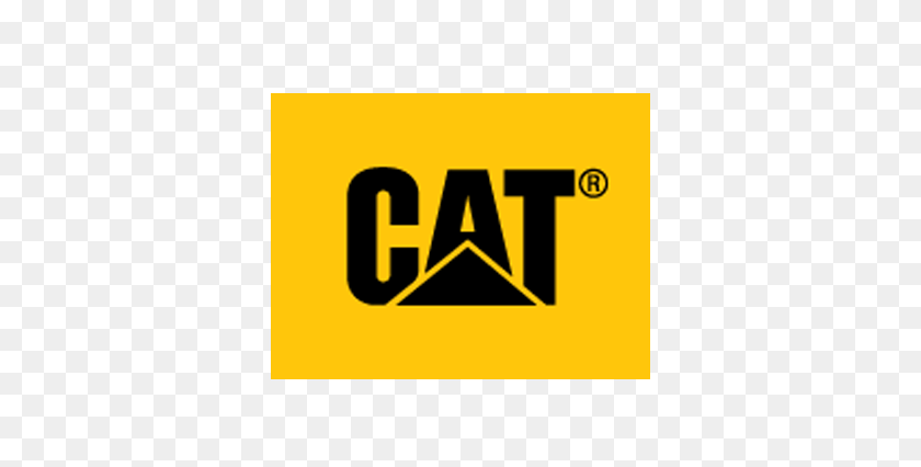 Cat Phones Rugged Phones - Cell Phone Logo PNG