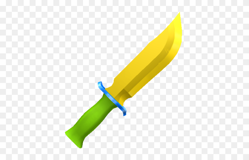 Categorymad Games Knives Mad Studios Wiki Fandom Powered Bloody