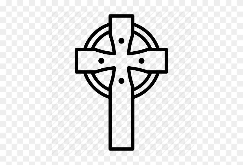 Catholic, Christian, Christian Cross, Christianity, Cross - Orthodox Clip Art