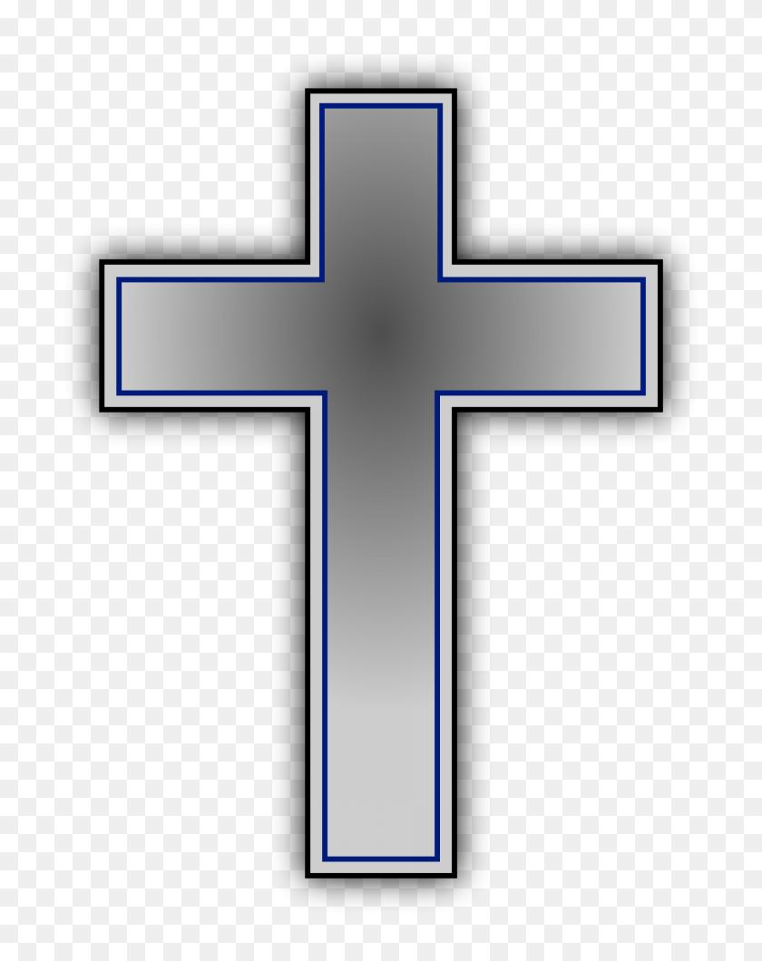 Christian Bulletin Cliparts - Cliparts Zone