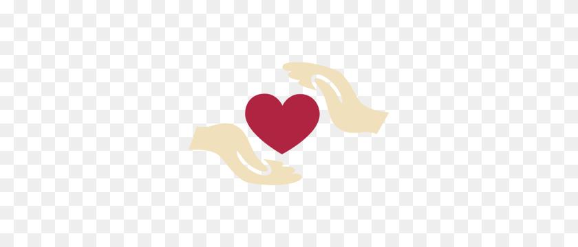 300x300 Catholic Diocese Of Salt Lake City - Sacred Heart Of Jesus Clip Art