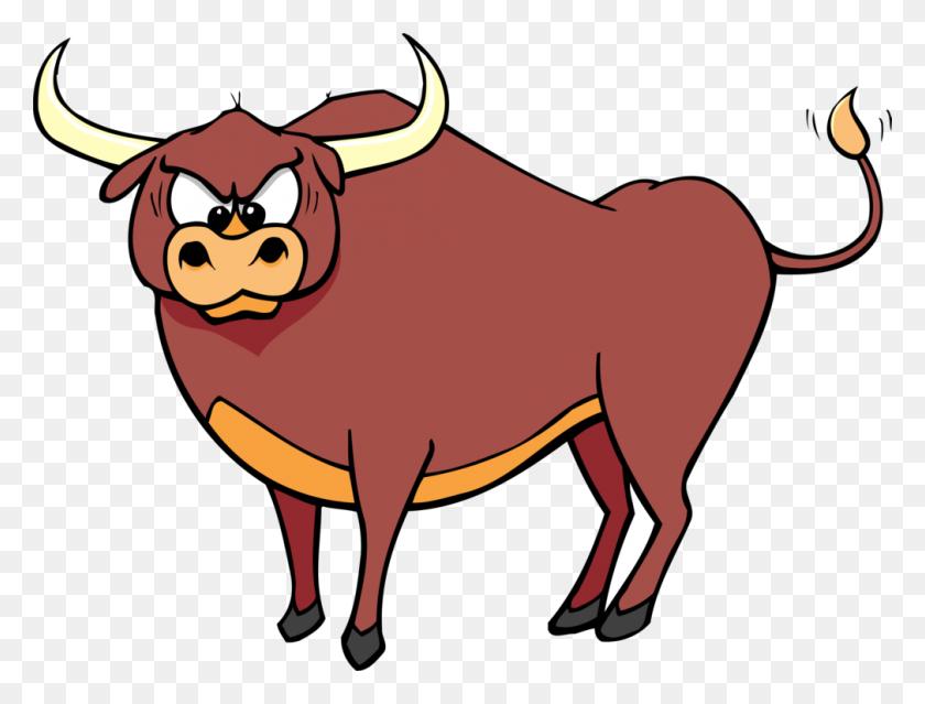 Cattle Bull Terrier Pit Bull Bullfighter - Pit Clipart