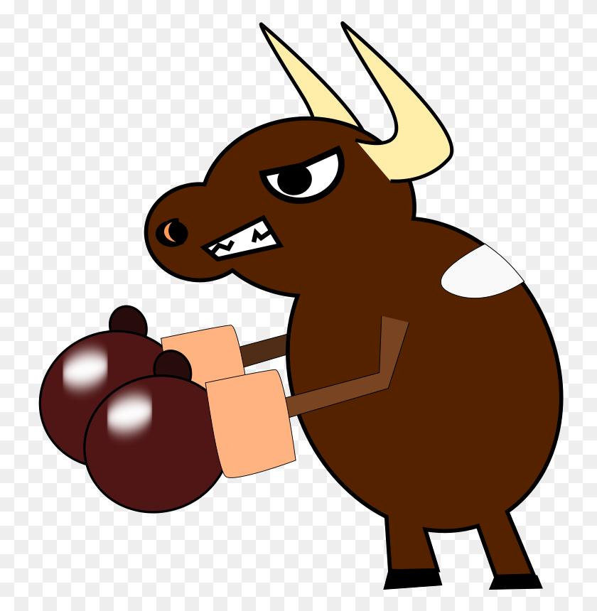 Cattle Clip Art Download - Cow Silhouette Clip Art