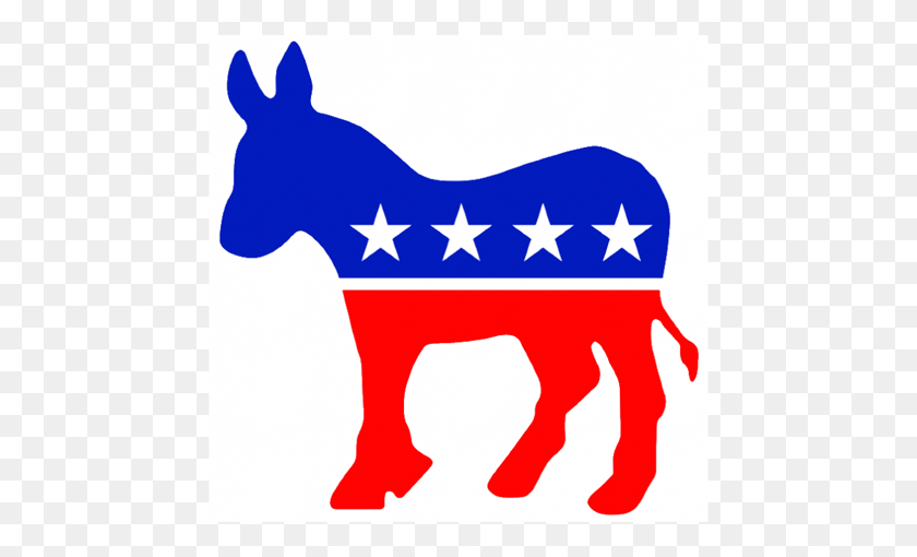 Caucus For All New Canaan Democrats This Tuesday New Canaan - Pinterest Logo PNG Transparent Background
