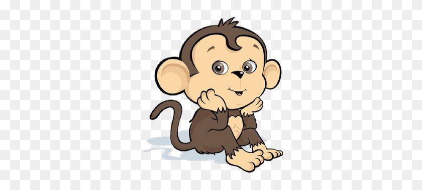 Caymus Monkey Tattoo Tattoos Monkey Tattoos - Hanging Monkey Clipart