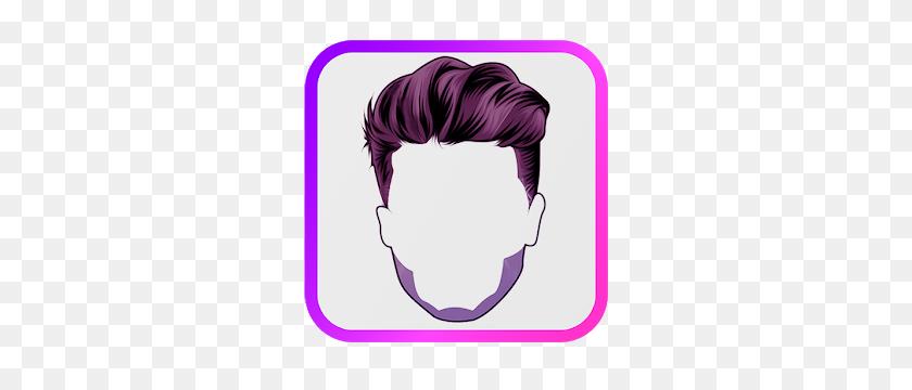 Cb Hair Png - Cb PNG