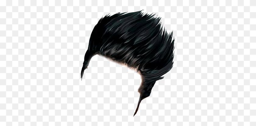 Cb Hair Png Hd Download New Hair Png Zip Download S R - Men Hair PNG