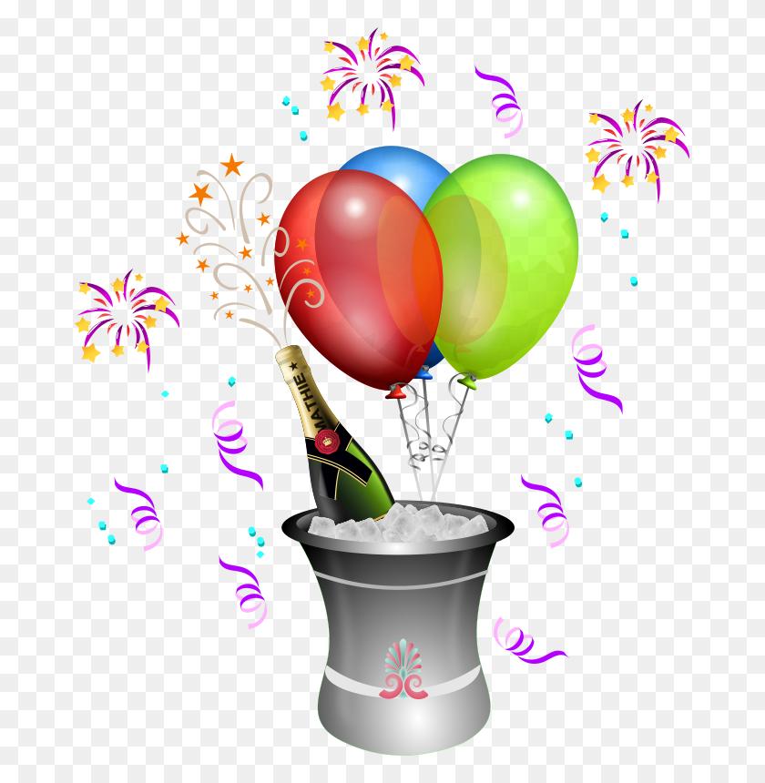 Cebit Raffle Congratulations To Our Winners Pidoco Blog Pidoco Blog - Raffle Clipart