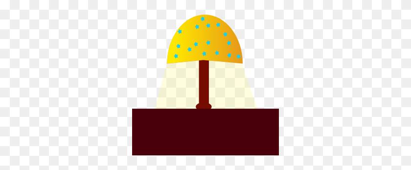 Ceiling Light Clipart Lamp Clip Art Clipart - Ceiling Clipart