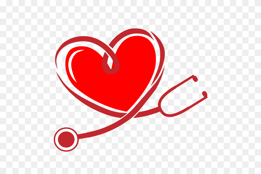 Celebrating Nurses Week All Medical Personnel - Nurses Day Clip Art