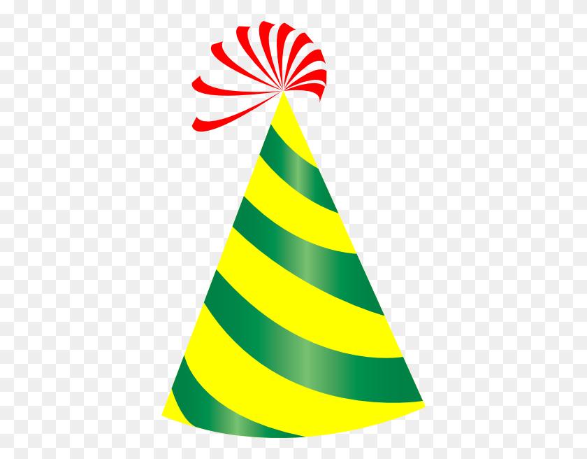 Celebration Clipart Emoji - Emoji - Free Transparent PNG Clipart Images  Download