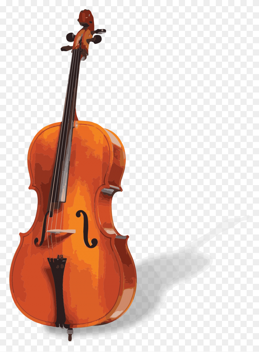 Cello Png Free Download - Cello PNG