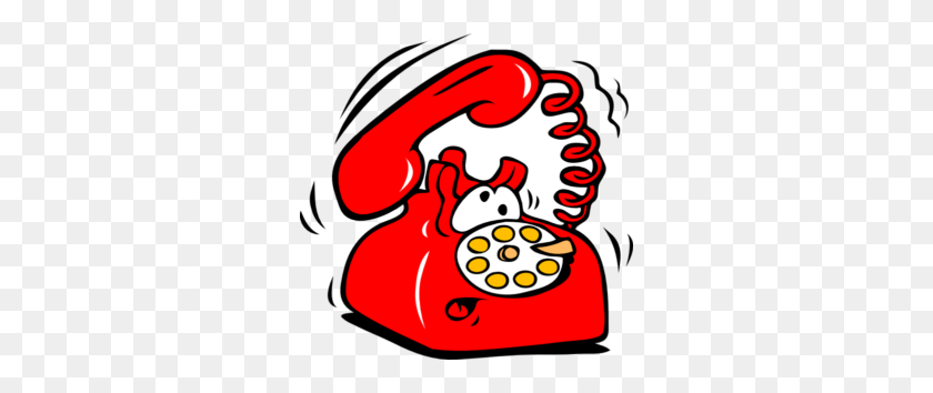 Cellphone Clip Art - Cell Phone Clipart PNG