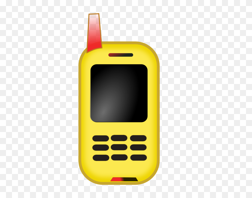 Cellphone Clip Art Look At Cellphone Clip Art Clip Art Images - Grilled Cheese Clipart