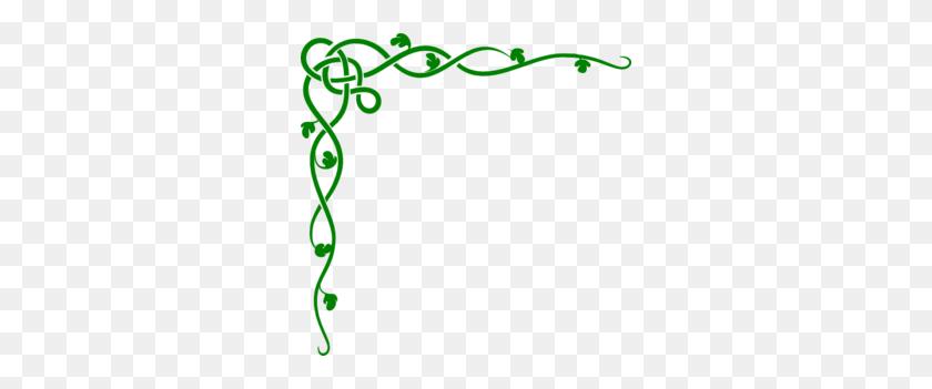 Celtic Clip Art Borders, Celtic - Celtic Border Clipart