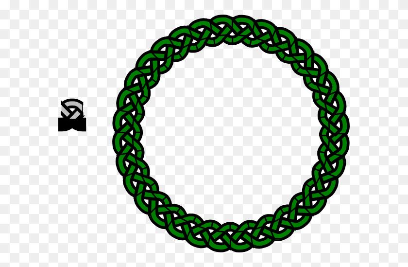 Celtic Clipart Celtic Art - Celtics PNG