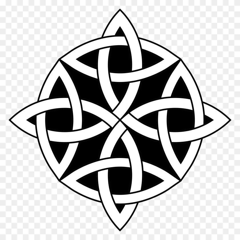 Celtic Clipart Celtic Cross - Celtic Cross Clipart