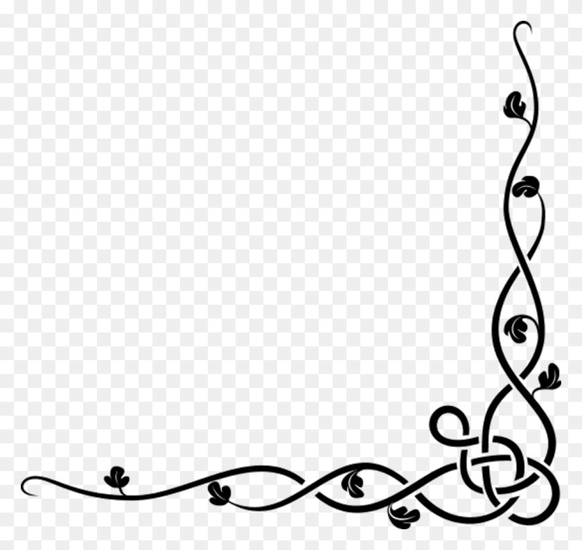 Celtic Knot Clip Art - Celtic Knotwork Clipart