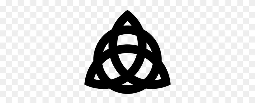 Celtic Knot Png Transparent Celtic Knot Images - Celtic Cross PNG