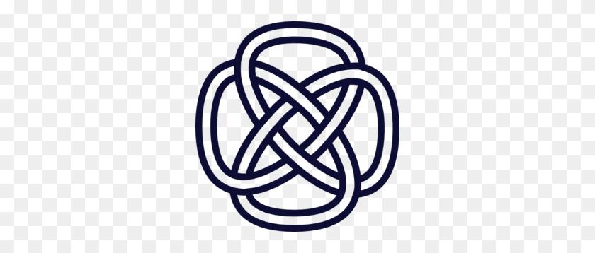 Celtic Knots Clipart - Celtic Knotwork Clipart