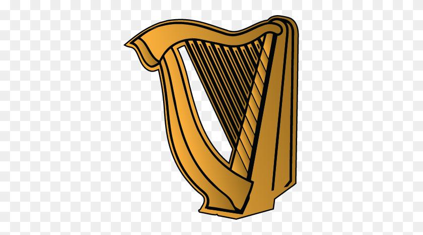 Celtic Pot O' Gold Copa Celtic Soccer Club - Pot Of Gold Clip Art