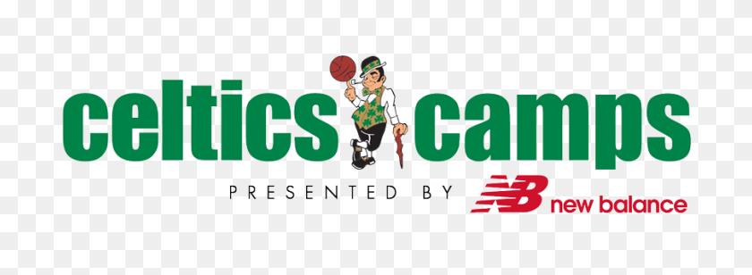 Celtics Camps Boston Celtics - Celtics PNG