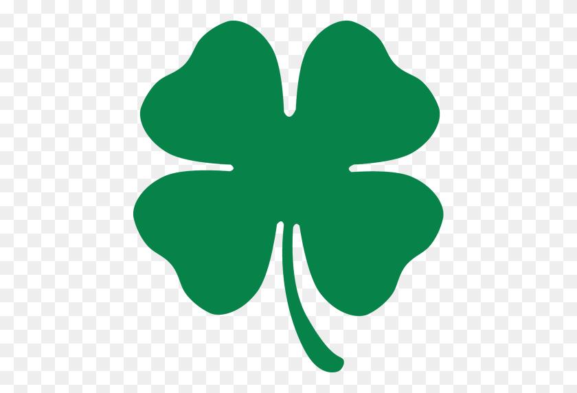 Celtics Wire Get The Latest Celtics News, Schedule, Photos - Celtics PNG