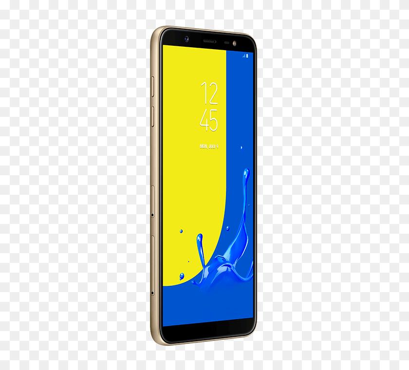 700x700 Celular Samsung Galaxy Ds Dorado Alkosto Tienda Online - Celular PNG