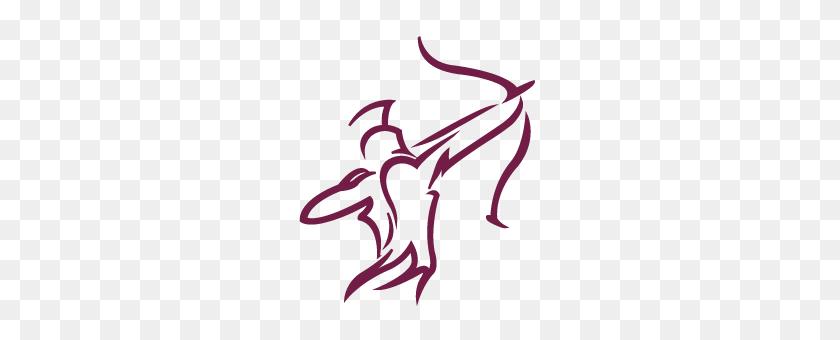 Centaur Emblem Centaur Investments - Centaur PNG