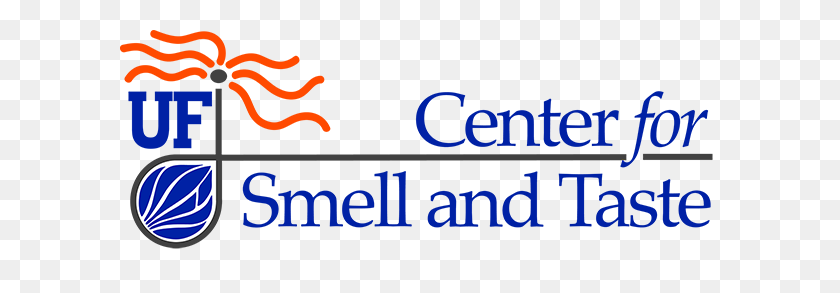 Center For Smell And Taste Linda Bartoshuk - Florida Gator Clipart