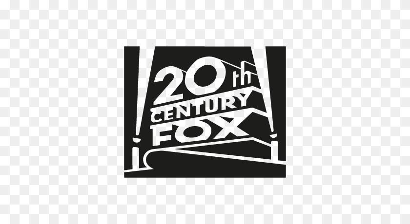 Century Fox - 20th Century Fox Logo PNG