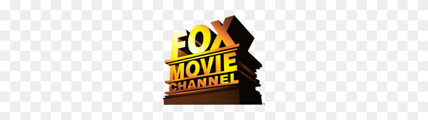 Century Fox Png Logo - 20th Century Fox Logo PNG
