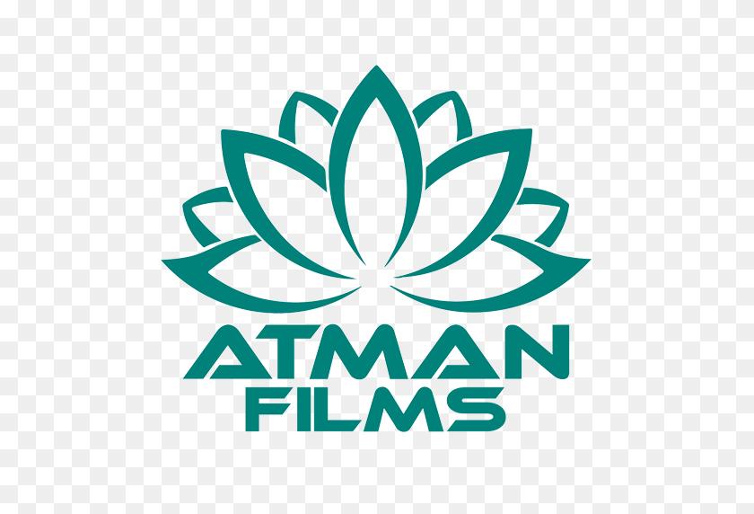 Century Fox Sizzle Teaser Atman Films - 20th Century Fox Logo PNG