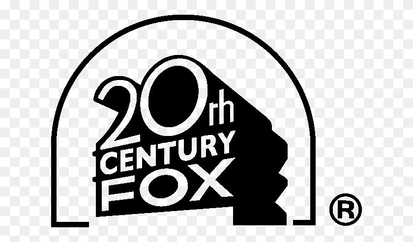 Century Foxother Logopedia Fandom Powered - 20th Century Fox Logo PNG