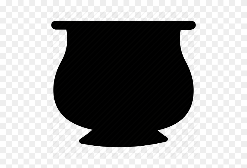 Ceramics, Clay Pot, Mud Pot, Pottery, Traditional Pottery Icon - Clay Pot Clipart