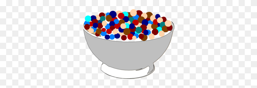 Cereal Bowl Clipart Look At Cereal Bowl Clip Art Images - Cereal Clipart Black And White