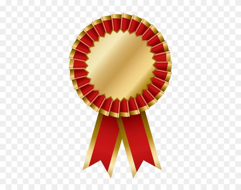 Pin by Vassiliki Karakatsani on Free Certificate Borders For Word - ClipArt  Best | Free printable certificate templates, Certificate border, Printable  certificates