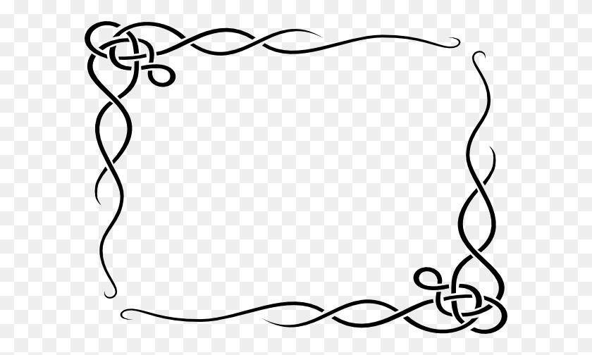 Certificate Frame Design Png- - Certificate Frame Design, Transparent Png ,  Transparent Png Image - PNGitem
