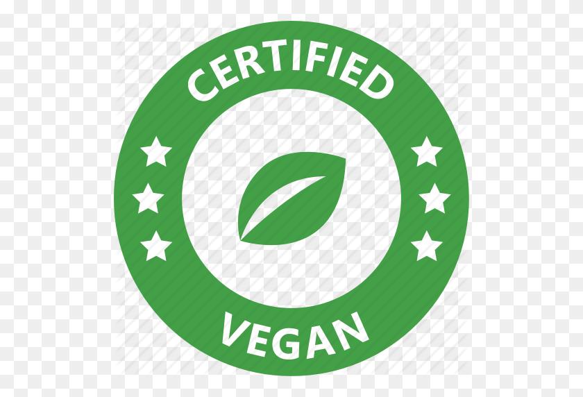 Vegan - find and download best transparent png clipart images at