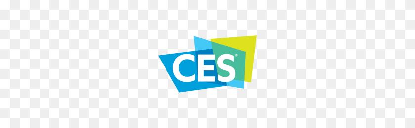 Ces Consumer Electronics Show Las Vegas - Las Vegas PNG