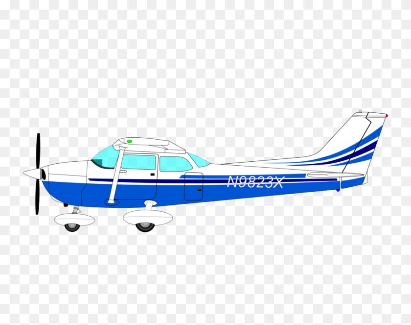 Cessna Cardinal Cessna Airplane Cessna Cessna - Propeller Plane Clipart