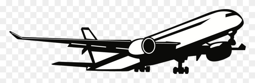 Cessna Cardinal Cessna Airplane Cessna Cessna - Airplane Clipart Outline