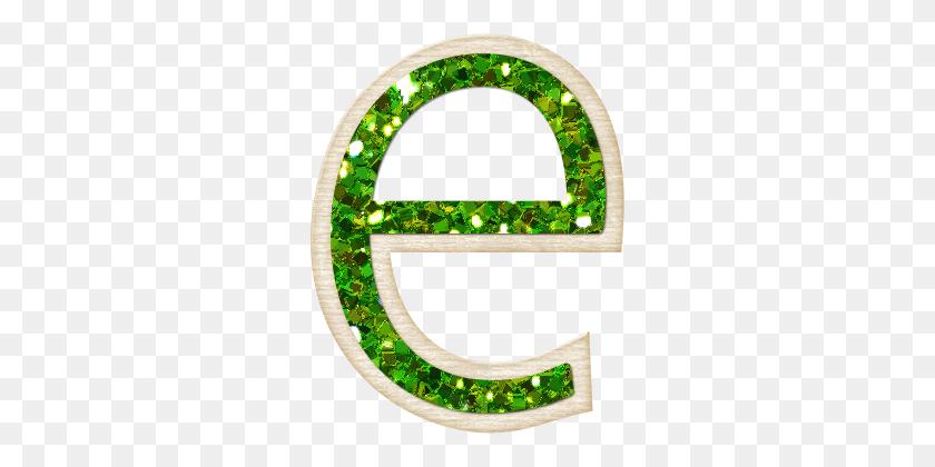 Ch B Alphabet Clipart Alphabet Letters - Alphabet Clipart